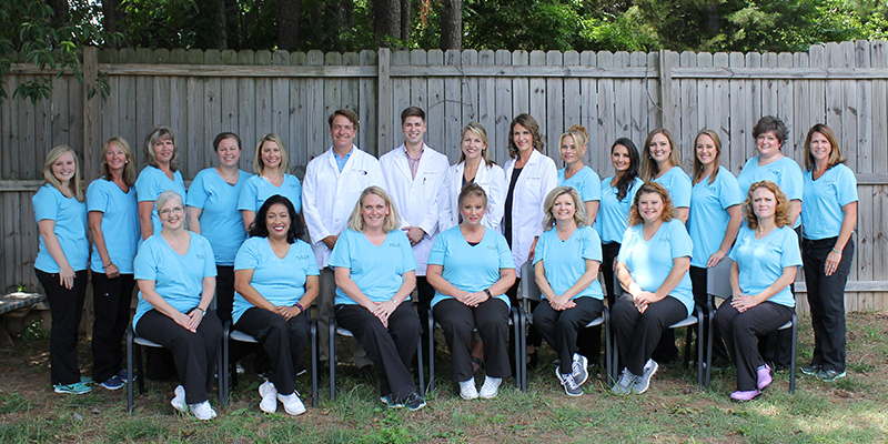 Pullen Comprehensive Dentistry